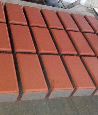 Ashok Concrete Paver Blocks Manufactuers In Chennai